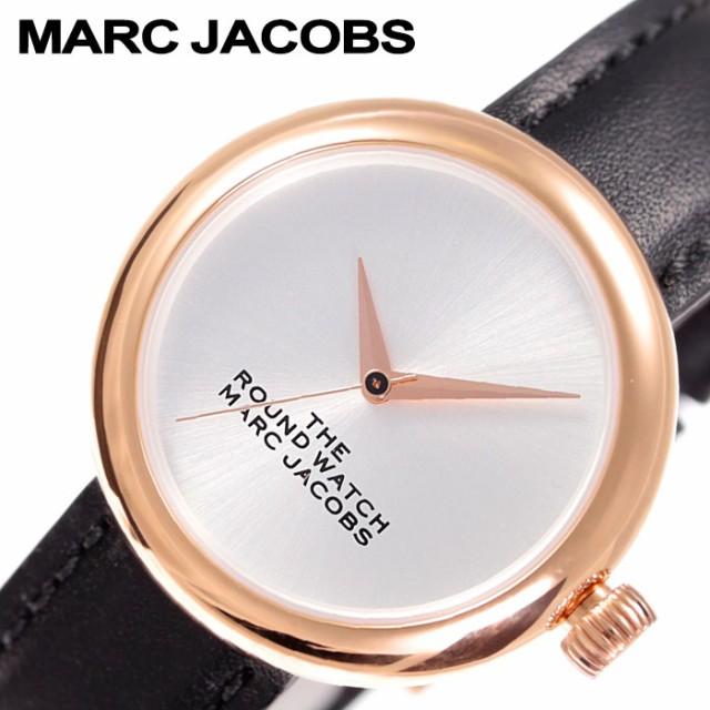 マークジェイコブス 腕時計 MarcJacobs 時計 ザ ...