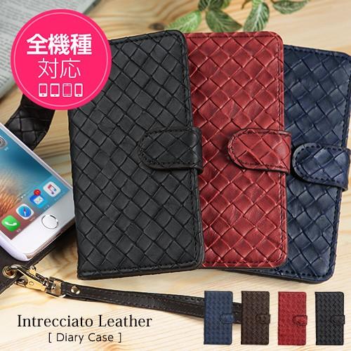 手帳型スマホケース メッシュ iphone6 plus iphon...