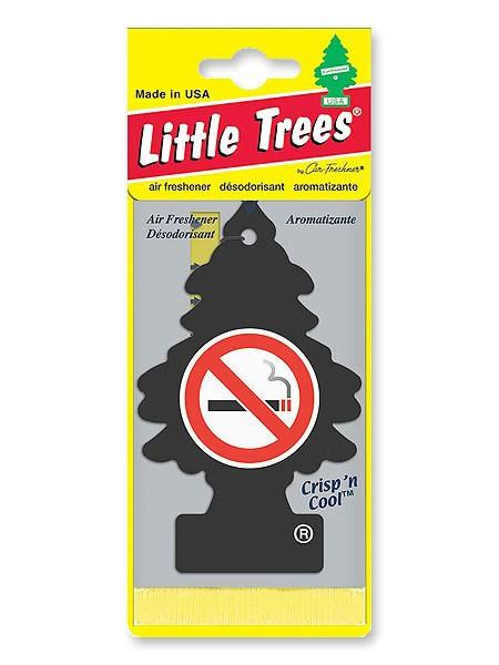 メール便可|芳香剤 リトルツリー Little Trees C...