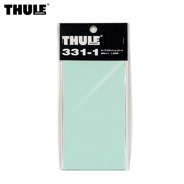 メール便可|THULE/スーリー:331-1 プロテクショ...