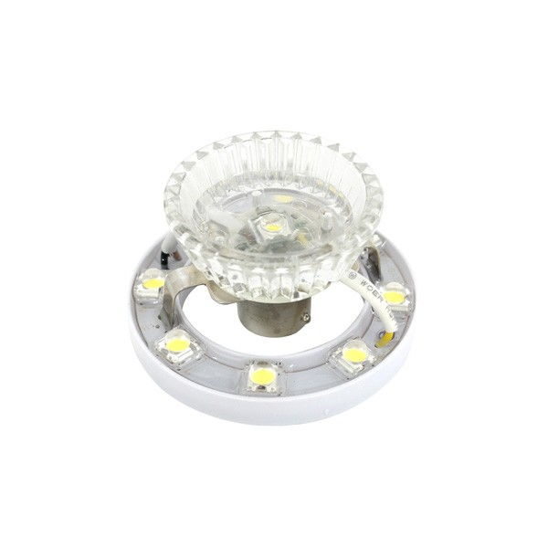 ヤック/YAC マーカーランプ用LEDユニット 超流星...