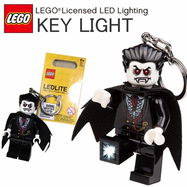 ゆうパケット対応3個迄 LEGO レゴ ヴァンパイアキ...
