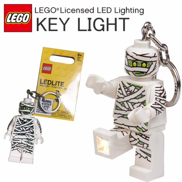 ゆうパケット対応3個迄 LEGO レゴ マミー キーラ...