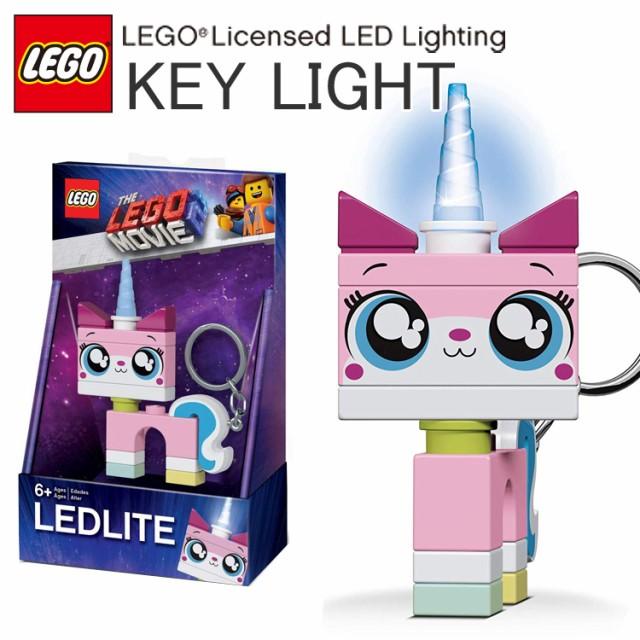 LEGO レゴ ムービー2 ユニキティ(ユニキャット) L...