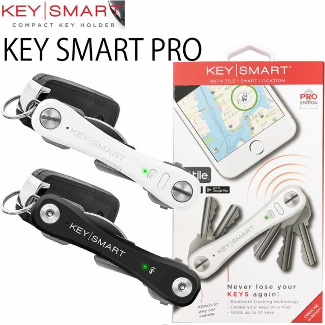 ハイマウント KEY SMART PRO キースマートプロモ...