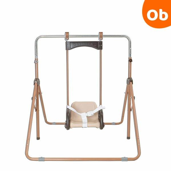 ミズタニ オリンピア鉄棒2【ラッピング不可商品】...