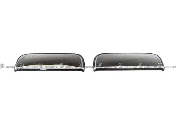 BRIGHTZ ハイゼットトラック ジャンボ S500P S510...