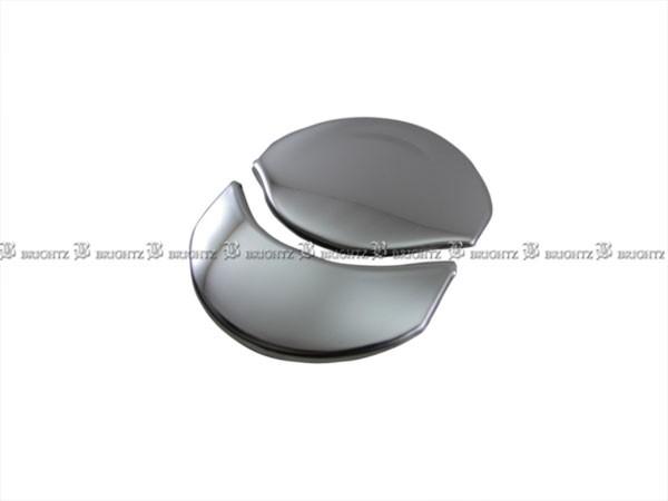 BRIGHTZ エブリイ DA17V 超鏡面ステンレスメッキ...
