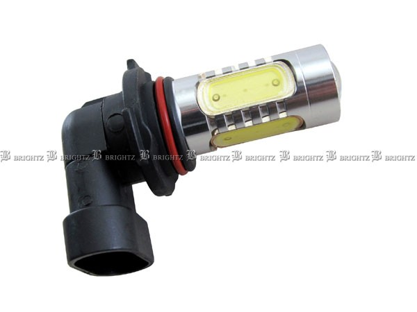 BRIGHTZ  LEDバルブ HB4 7.5W プロジェクター LE...