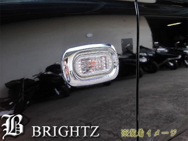 BRIGHTZ オデッセイ オデッセー RA6-9 RA6 RA7 R...