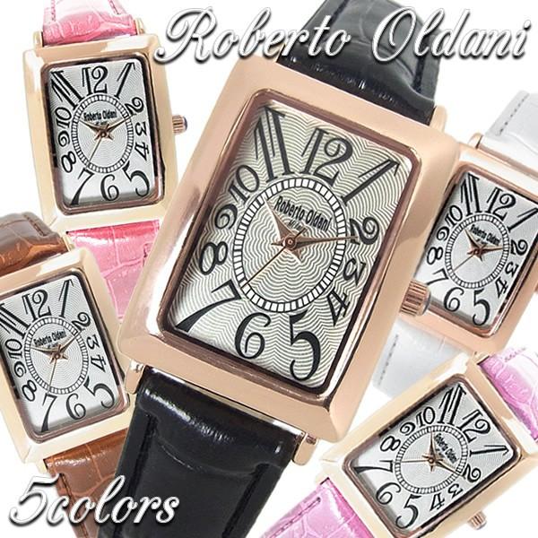 レディース 腕時計 ブランド 腕時計 レザー【激安...