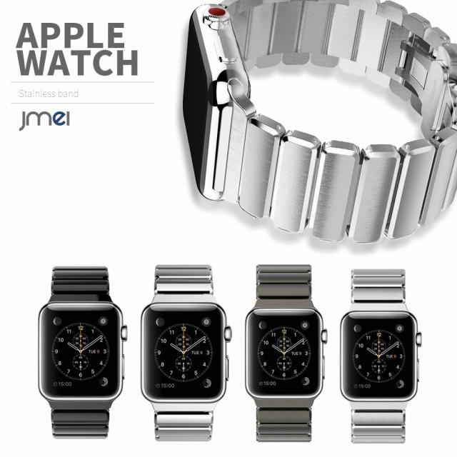 apple watch バンド 44mm ステンレス Apple Watch...