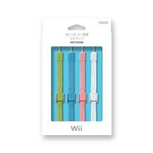 【+6月19日発送★新品】Wii周辺機器 ニンテンドー...