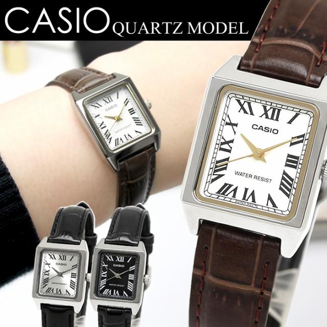 CASIO カシオ チープカシオ チプカシ 腕時計 ウォ...