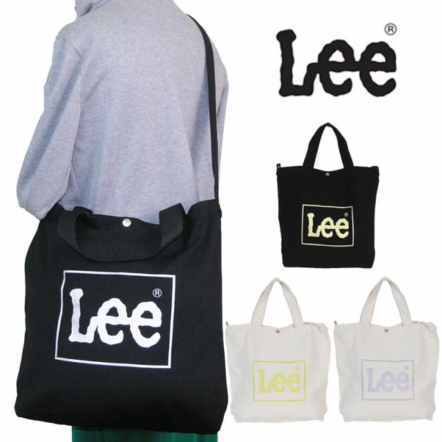 <送料無料> Lee/リー 2Wayショルダーバッグ 042...