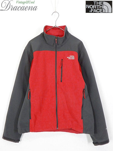 古着 ジャケット TNF The NorthFace 「TNF APEX」...
