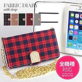 手帳型 スマホケース iPhone11 pro MAX XR XS iPh...