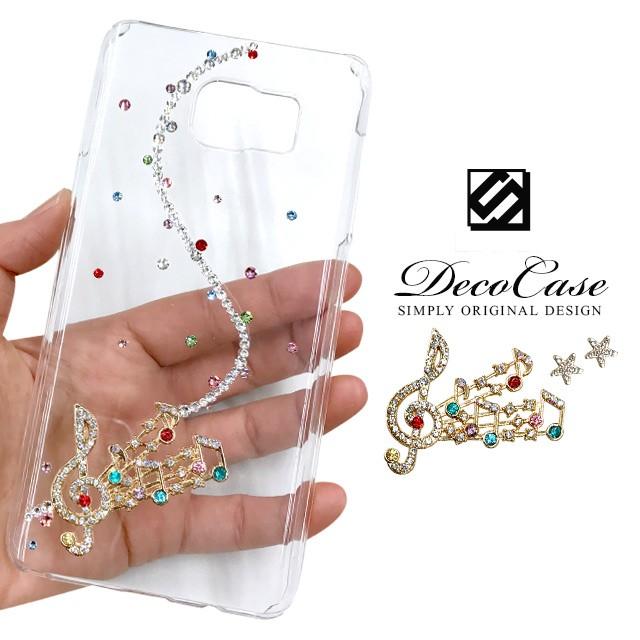 ハードケース クリア スマホケース iPhoneXS iPho...