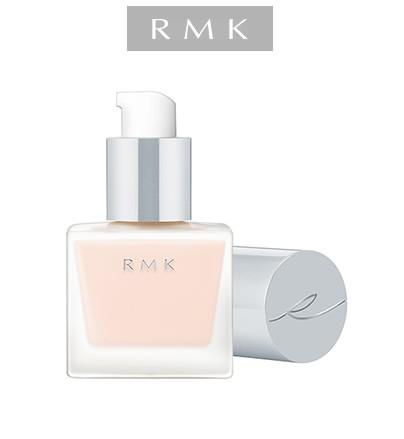 rmk 下地 RMK メイクアップベース 30mL 化粧下地 ...