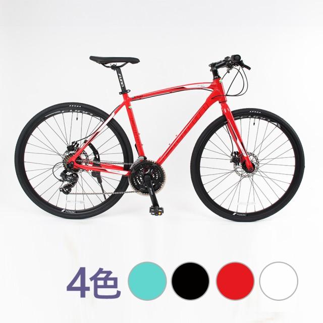 ★送料無料★【GT700】自転車 クロスバイク 2019...