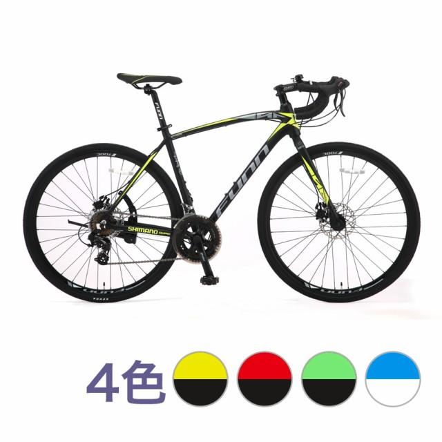 ★送料無料★【GT700S】自転車 ロードバイク 2019...