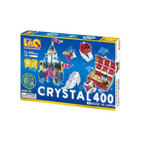 ★土日祝日も出荷OK★パズルタイプのブロック L...