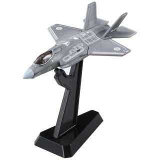 トミカ【トミカプレミアム 28 航空自衛隊 F-35A ...