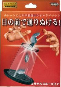 マジック・手品 マジック・テイメントシリーズ【...
