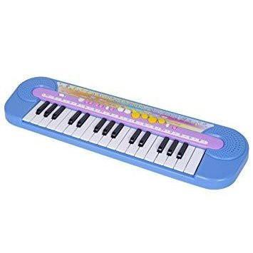 楽しく弾こう【NEWミュージックキーボード】石川...