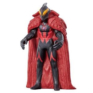 ウルトラマン【ウルトラ怪獣シリーズ 118 カイザ...