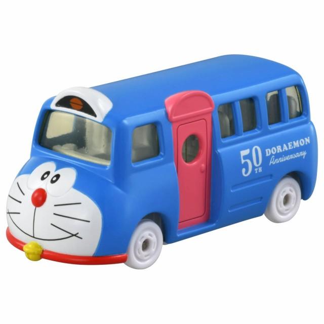 ★365日毎日発送OK★ドリームトミカ【No.158 ドラ...
