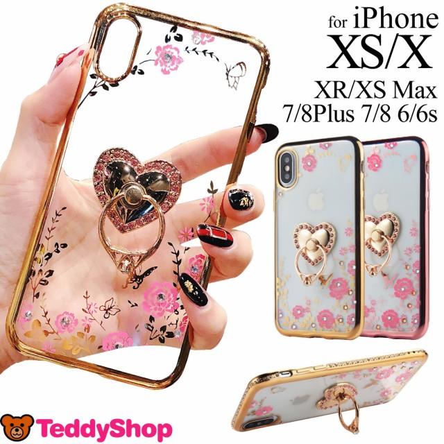 iPhone XS Maxケース iPhone XRケース iPhone XS...