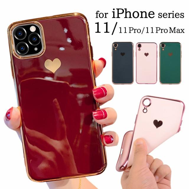【送料無料】iPhone SE2 第2世代 iPhone11 ケース...
