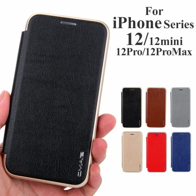 iPhone12 ケース iPhone12 Mini ケース iPhone12 ...