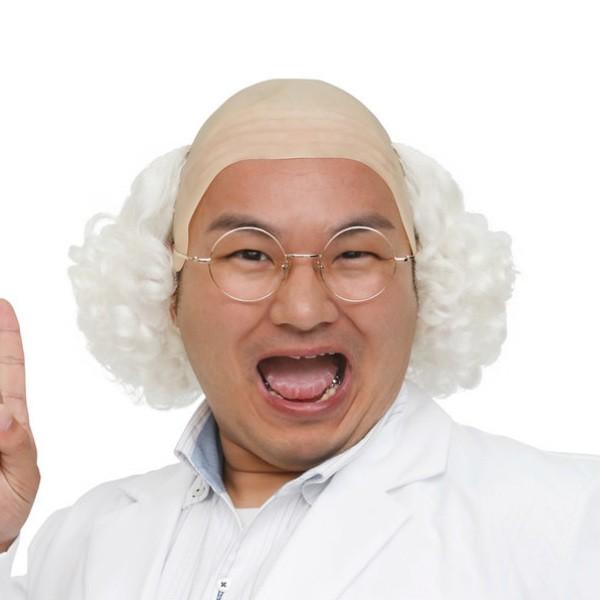 コナン アガサ 博士