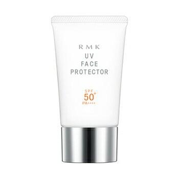 RMK アールエムケー UV フェイス プロテクター 50...