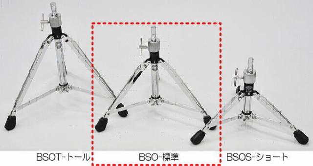 ROC-N-SOC/マニュアルスピンドル ベース(スクリ...
