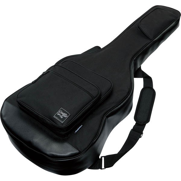 Ibanez/アコースティックギター用ギグバッグ IAB5...