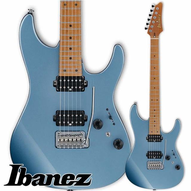 Ibanez Prestige AZ2402-ICM (Ice Blue Metallic)...