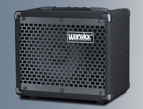 Warwick/ベースコンボ BC10【ワーウィック】