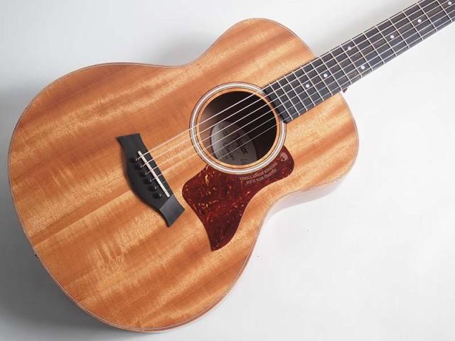 Taylor/ミニアコースティックギター GS Mni Mahog...