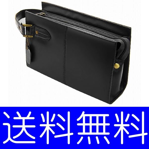 [an2157] 機能美 鞄 MACLAREN ダブルファスナー g...