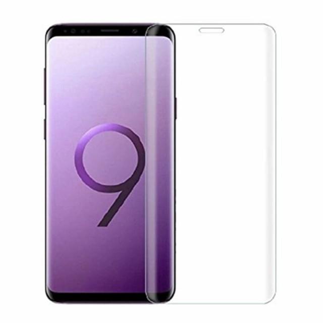 【送料無料】Samsung Galaxy S9/docomo SC-02K/au...
