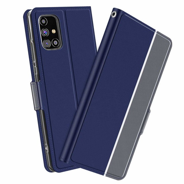 【送料無料】Galaxy A51 5G SC-54A/SCG07スマホケ...