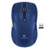 【即納】 Logicool ロジクール マウス Wireless M...