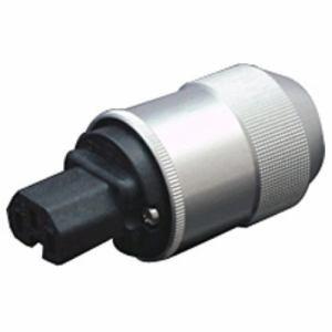 オヤイデ電気 F1 IECコネクター