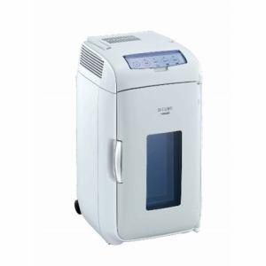 ツインバード 2電源式コンパクト電子保冷保温ボッ...
