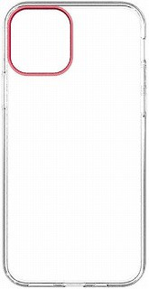 simplism トリニティ 2019 iPhone 11 [Turtle] 耐...
