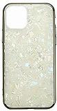 CCCフロンティア iPhone 11 (6.1インチ) ケース G...