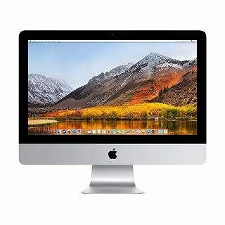 APPLE iMac IMAC MMQA2J/A Core i5 21.5インチ